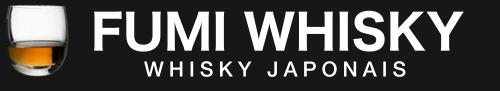 fumi-whisky.com